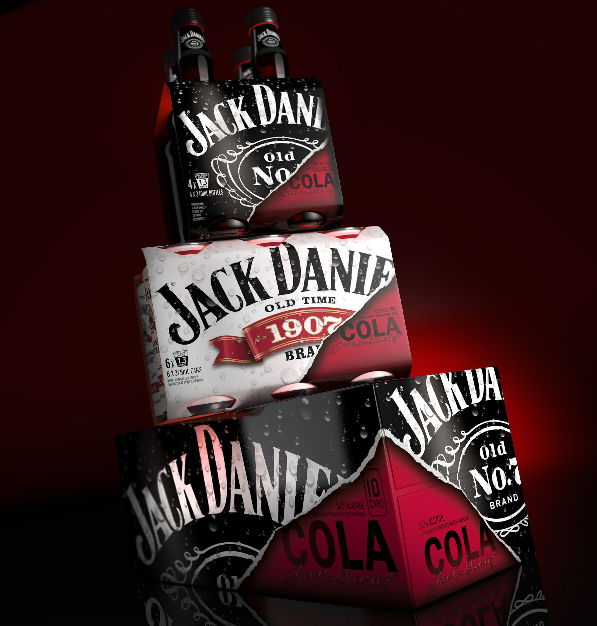 01_Jack Daniels RTD packs 2014_02