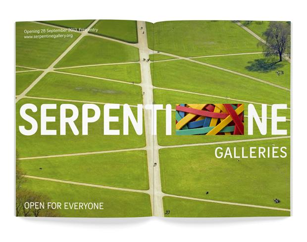 01_Serpentine_02