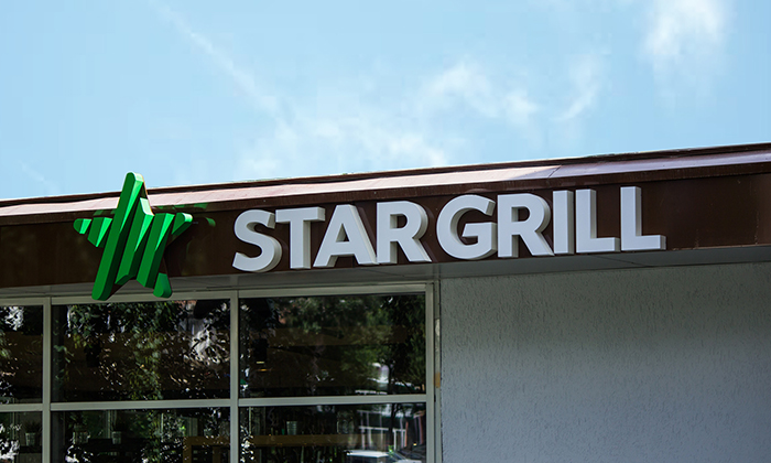 03_stargrill_1