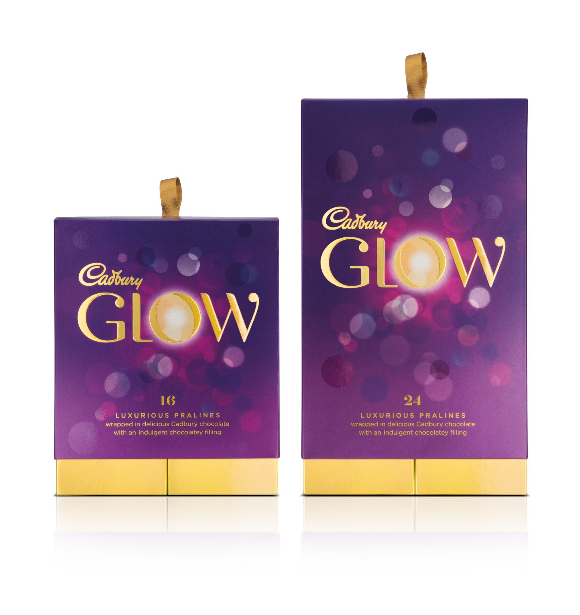 05_Cadbury Glow_02