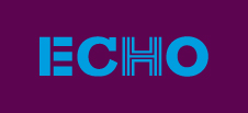 05_New  echo logo