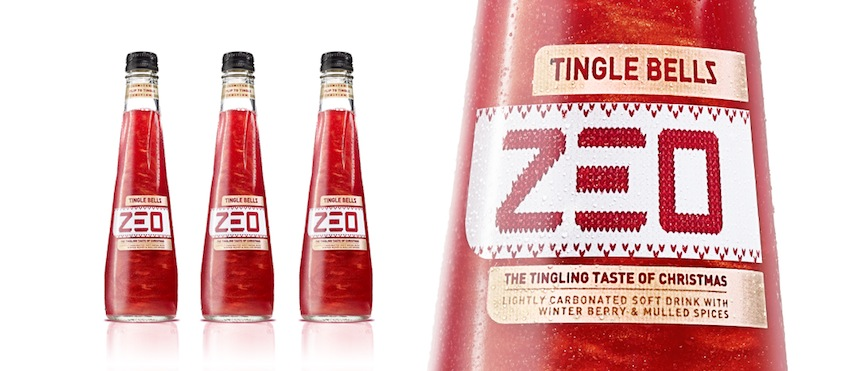 Pic.: ZEO's new winter range