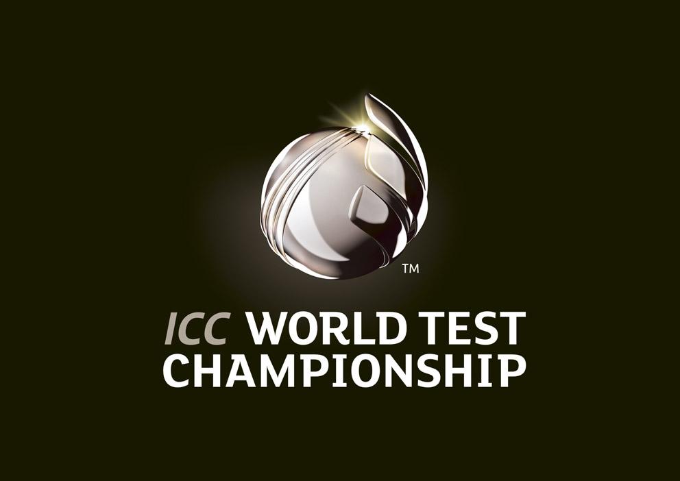13_ICC_WTC_PR_logo