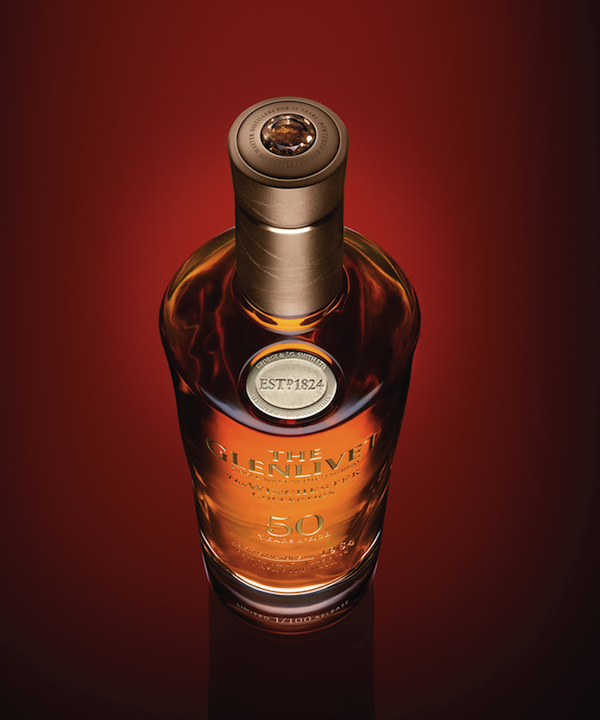 13_The Glenlivet_50 years_02