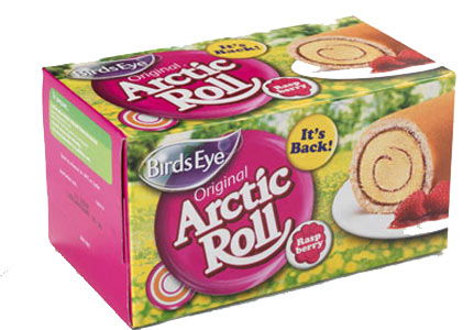 1_arctic_roll