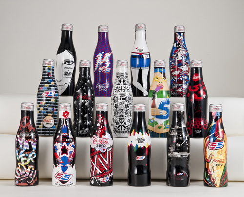 55dsl_coca_cola_zero_anniversary_limited_edition_1