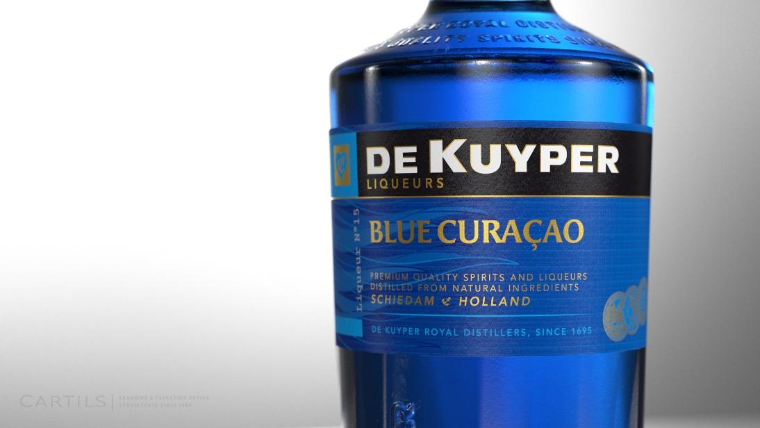 7_DeKuyper-closeup3