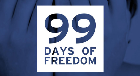 99_days_of_freedom_01