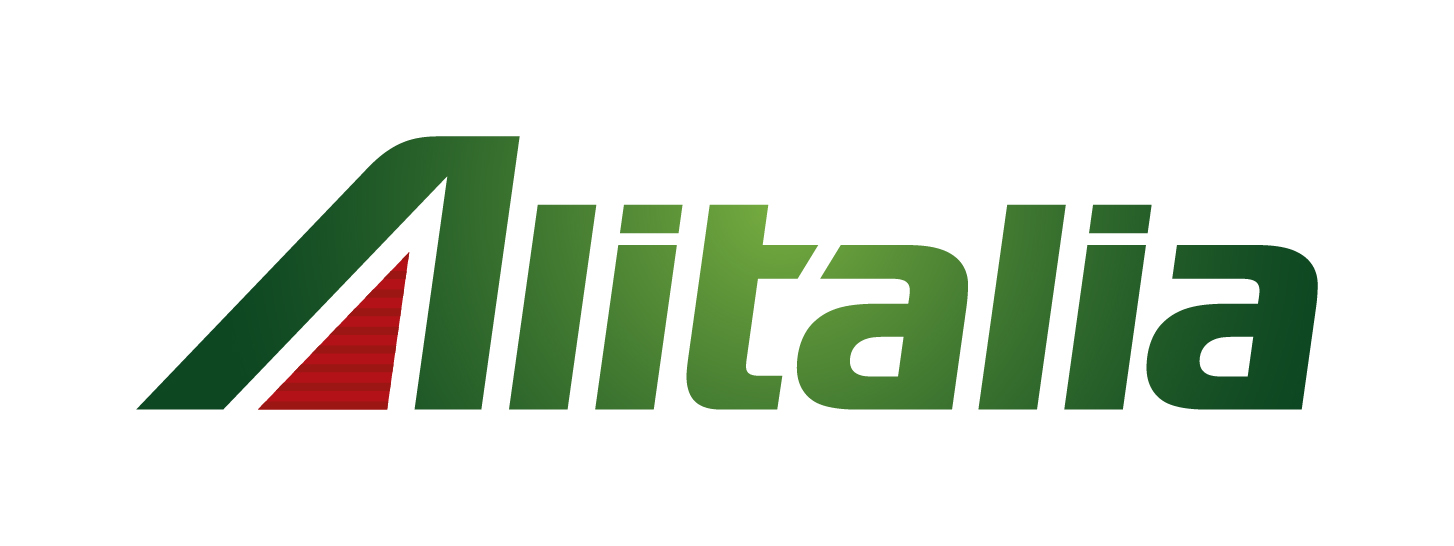 Alitalia_02_logo