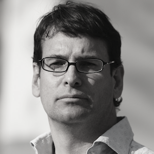 Andy Barwood_popsop expert