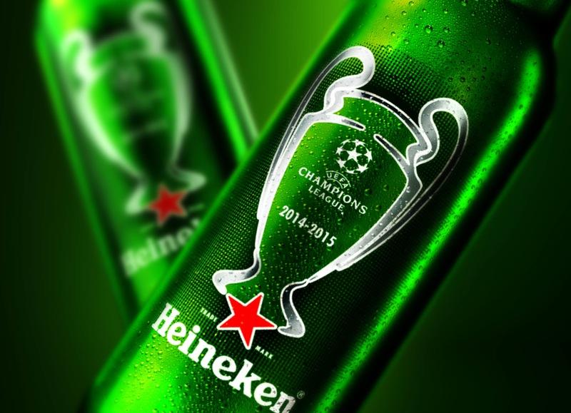 Bulletproof_Heineken_BOTTLE CROP