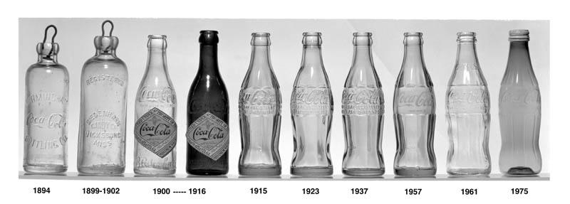 CC bottles_10