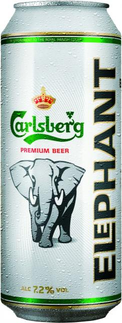 Carlsberg_50_cl_Elephant