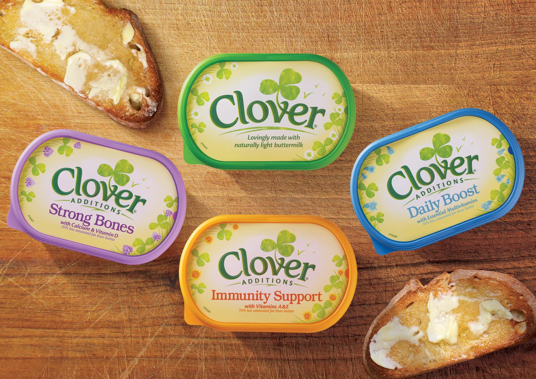 Clover_03