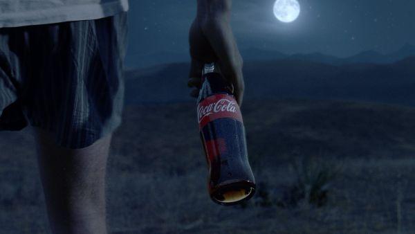 Coke_Sleepwalker_hires_super_bowls