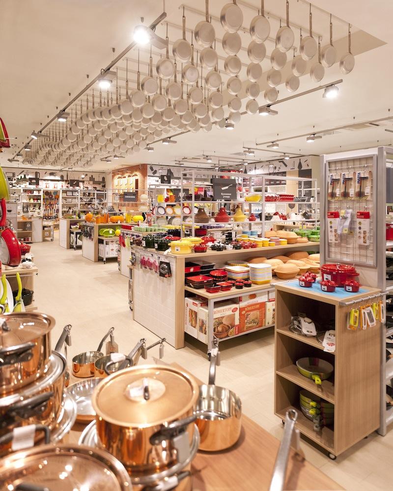 Image gallery house appliances stores - Kitchen appliances store ...