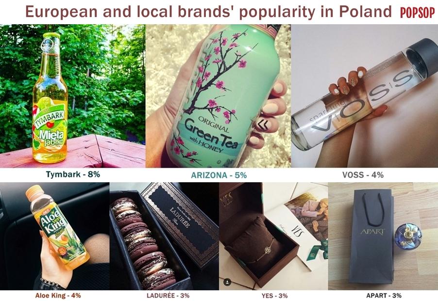 Popsop_brands