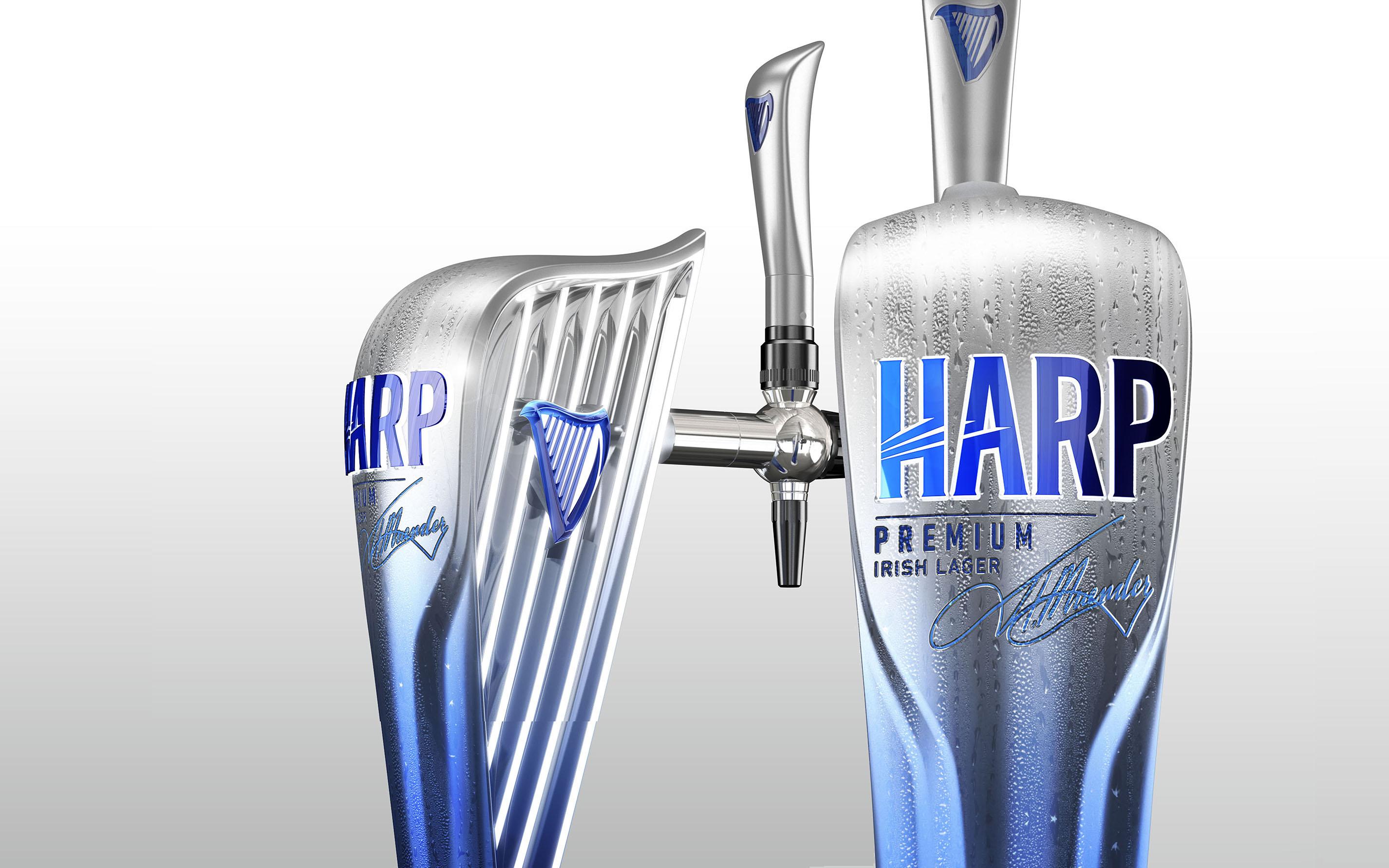 HARP_Fount_pair