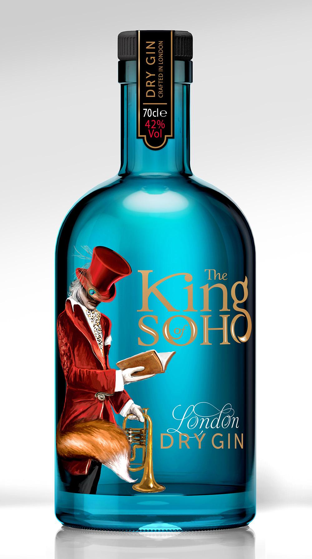King of Soho Gin 1HQ_1