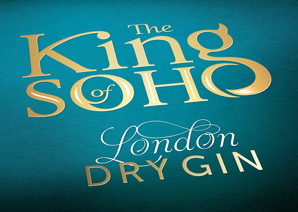 King of Soho Gin 1HQ_2