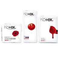 Kotex_packs