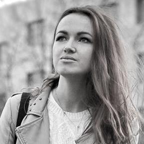Lina Nazyrova_expert pic