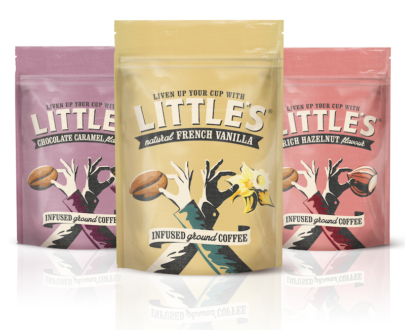 Littles ground coffee_02