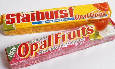 OpalFruits_vs_starburst