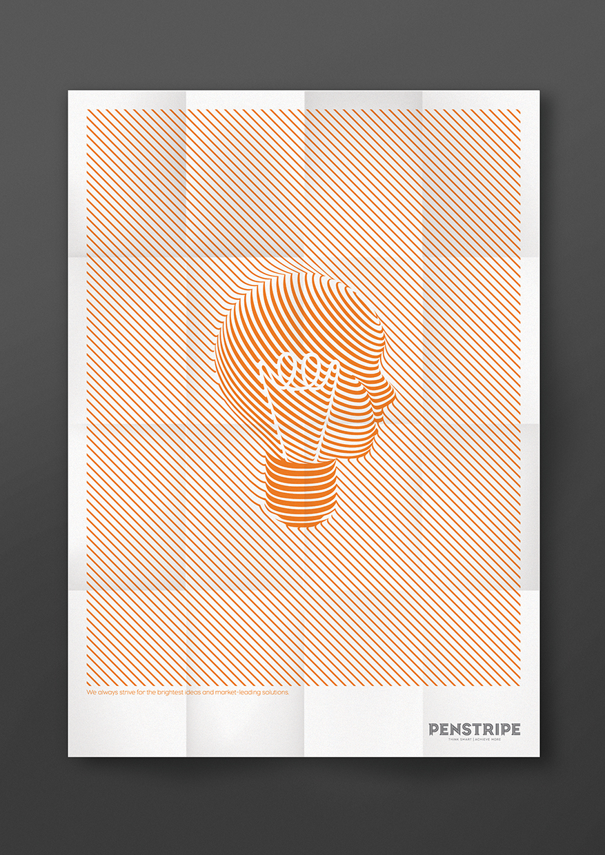 Penstripe_Poster 5_Web