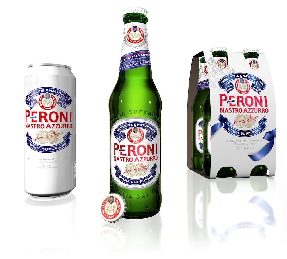 Peroni-Nastro-Azurro_1.png