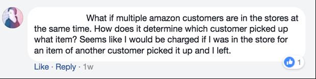 Popsop_Amazon8
