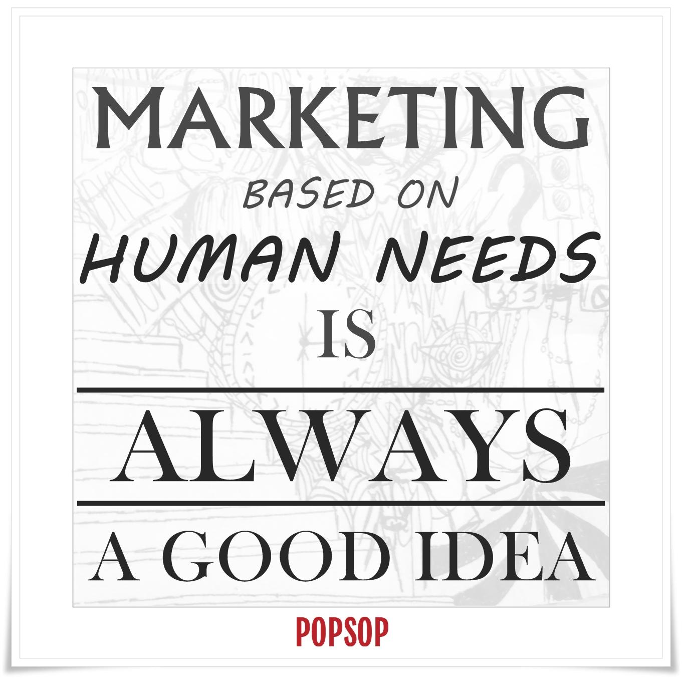 Popsop_Idea