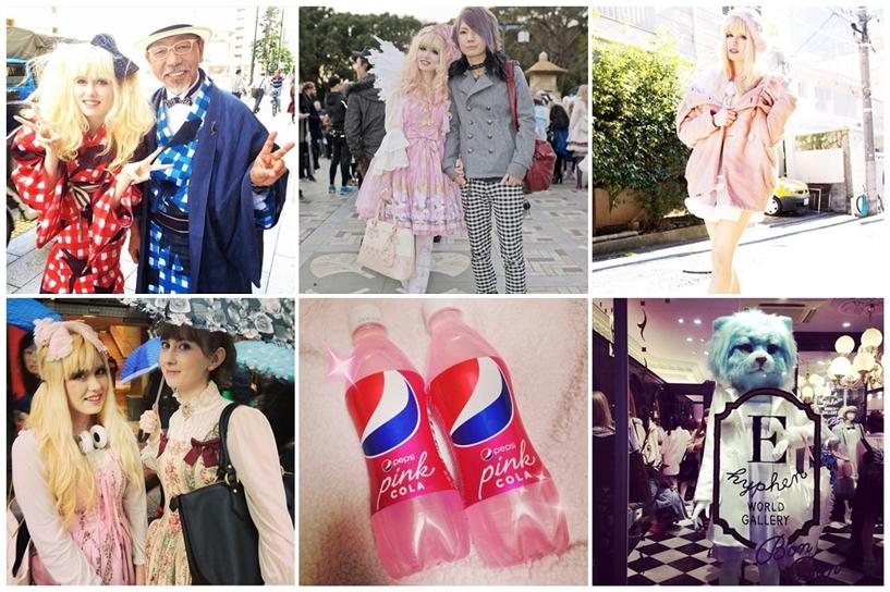 Popsop_Japan