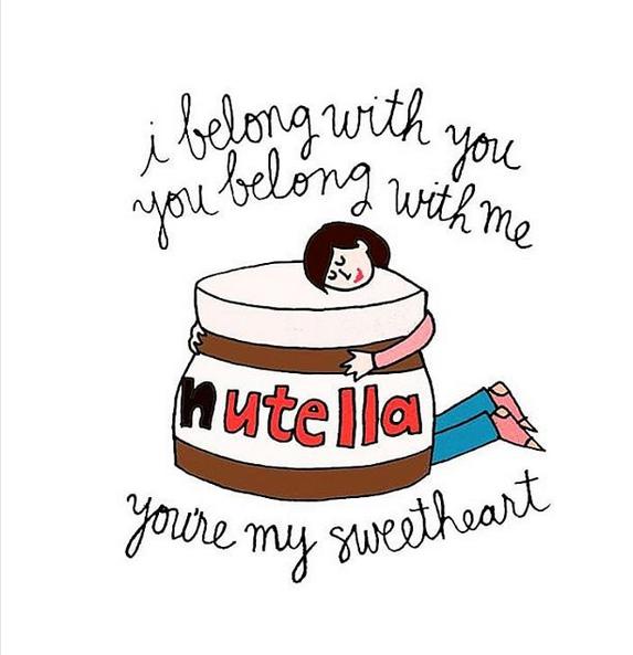Popsop_Nutella_10