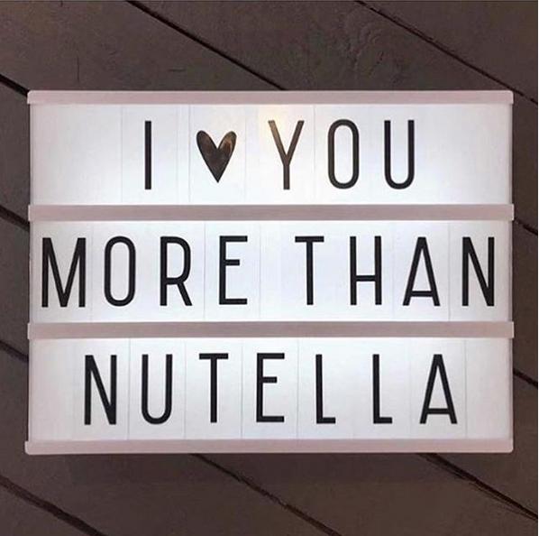 Popsop_Nutella_14