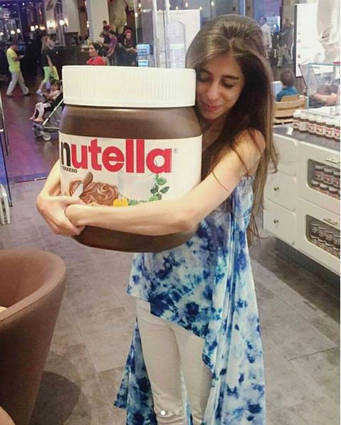 Popsop_Nutella_16