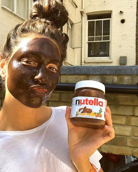 Popsop_Nutella_24