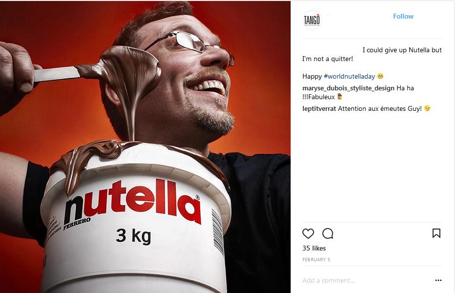 Popsop_Nutella_28