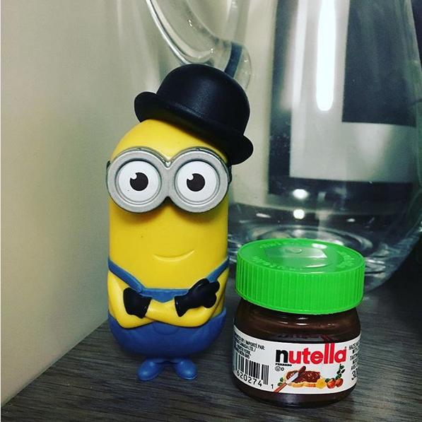 Popsop_Nutella_32.1