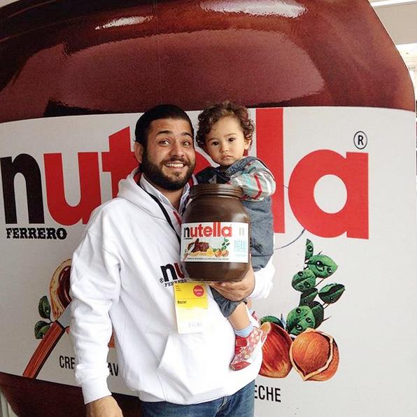 Popsop_Nutella_36
