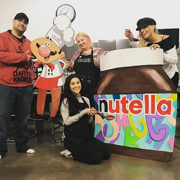 Popsop_Nutella_38