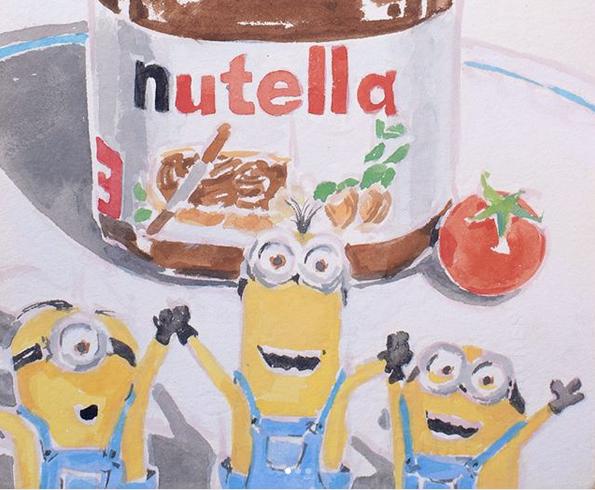 Popsop_Nutella_42
