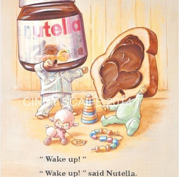 Popsop_Nutella_46