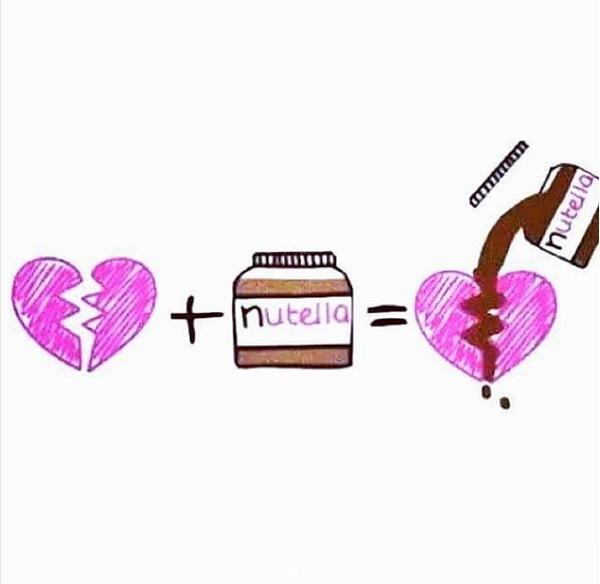 Popsop_Nutella_5