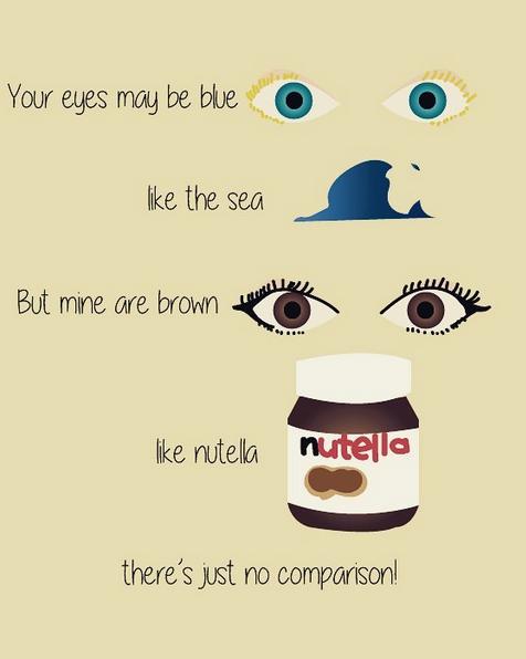 Popsop_Nutella_9