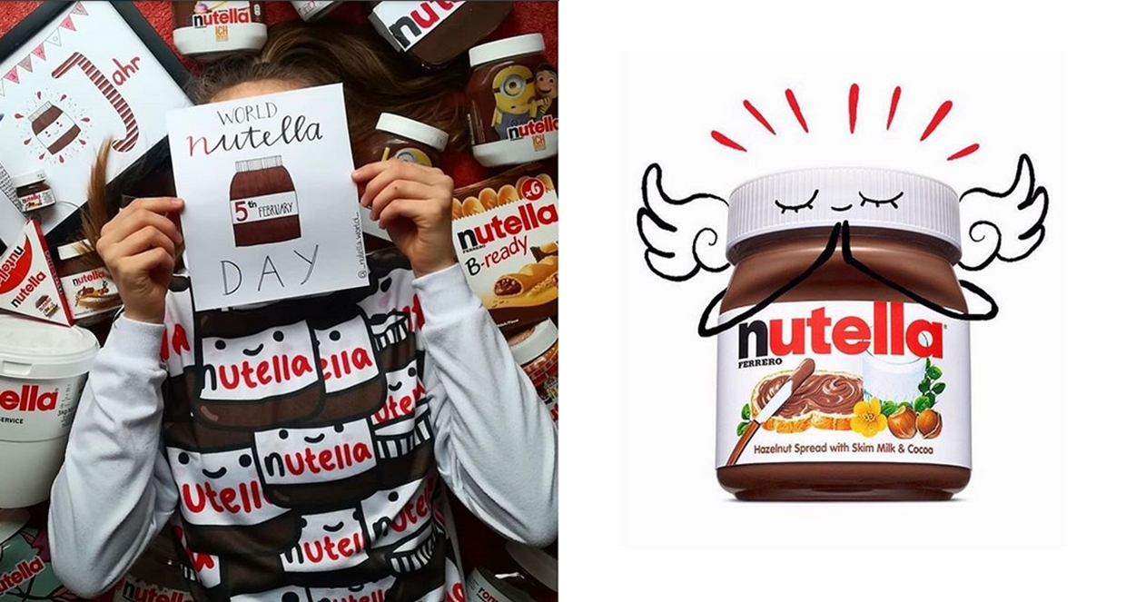 Popsop_Nutella_Preview
