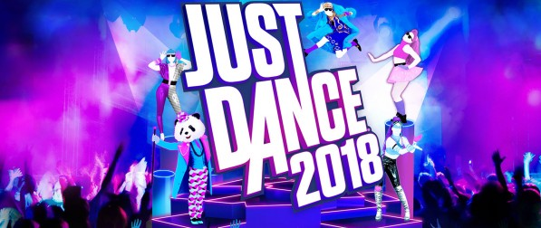 just-dance.ubisoft.com