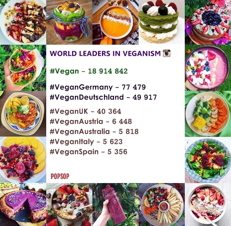 Popsop_Vegan
