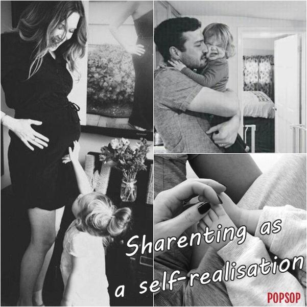 Popsop_sharenting_eng