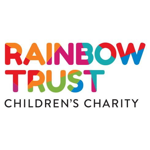 Rainbow Trust_MasterLogo